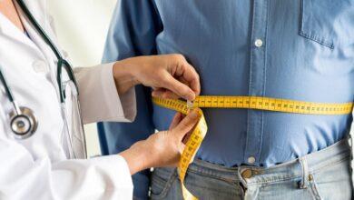صورة 5 نصائح للتخلص من دهون البطن دون ريجيم أو رياضة