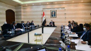 صورة المجلس الأعلى للاستثمار يقر التعليمات التنفيذية لقانون الاستثمار الجديد