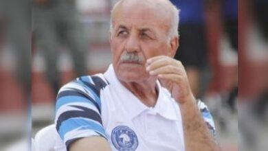 صورة أنور ثالث المدربين المستقيلين