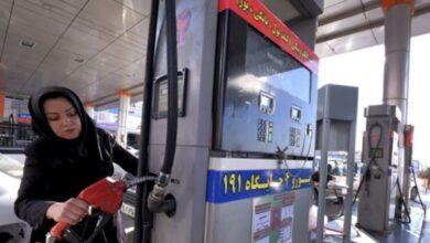 صورة السيطرة على هجوم سيبراني استهدف 4300 محطة وقود في إيران