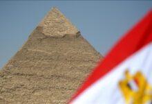 صورة لأول مرة منذ سنوات.. إلغاء تمديد حالة الطوارئ في مصر